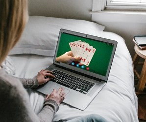 Ten Facts About Online Gambling in Canada You Might Find Interesting