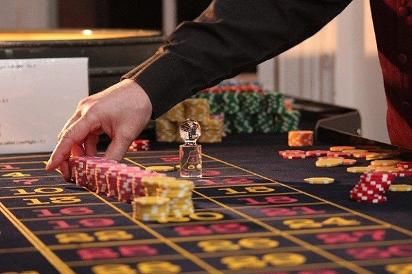 Top 10 Gambling Secrets Casinos Don`t Want You to Know