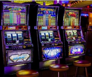 Top 10 Proven Tips to Help You Win At Slot Machines In 2020