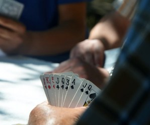 10 Hidden Benefits to Playing Poker