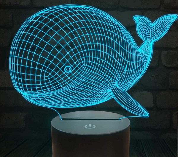 "Whale Gift Ideas - Whale Nightlight - <a href=""https://www.amazon.com/s?k=whale&ref=nb_sb_noss_2"" rel=""noopener"" target=""_blank"">BUY NOW ON AMAZON</a>"