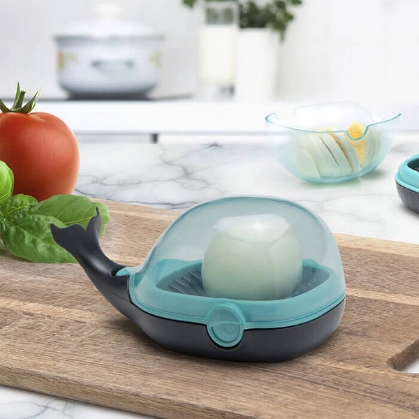 """Whale Gift Ideas - Humphrey Whale Egg Slicer - <a href=""""https://www.amazon.com/s?k=whale&ref=nb_sb_noss_2"""" rel=""""noopener"""" target=""""_blank"""">BUY NOW ON AMAZON</a>"""