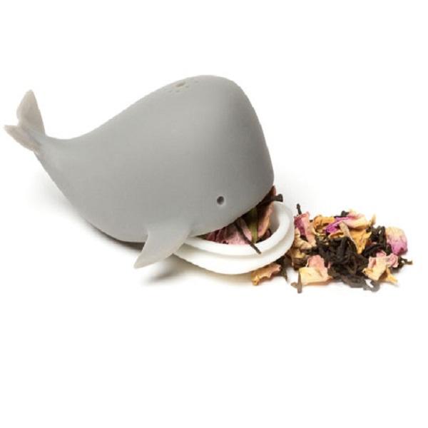 "Whale Gift Ideas - Whale Tea Infuser - <a href=""https://www.amazon.com/s?k=whale&ref=nb_sb_noss_2"" rel=""noopener"" target=""_blank"">BUY NOW ON AMAZON</a>"