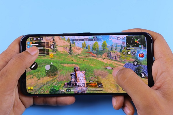 Top 10 Most Addictive Mobile Games in 2020