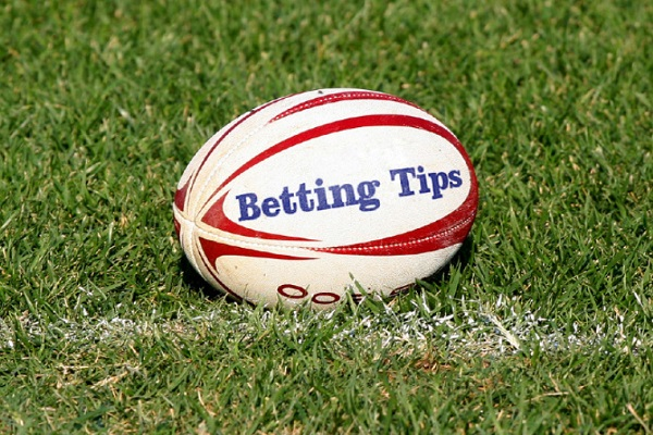 top sports betting tips