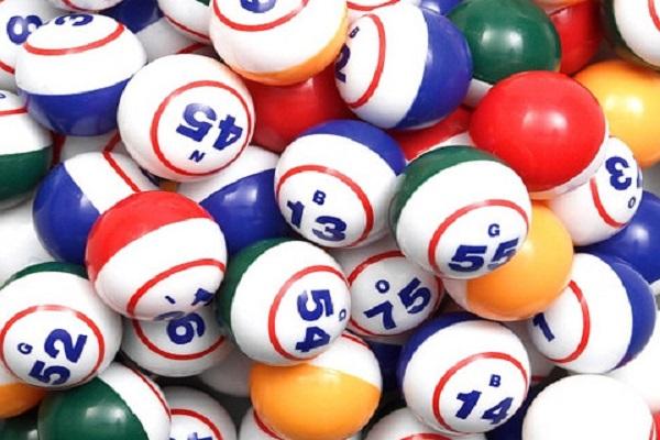 Top 10 Tips to Win at Online Bingo Games