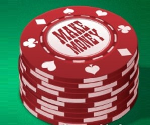 Top 10 Ways To Potentially Make Money From Online Casinos