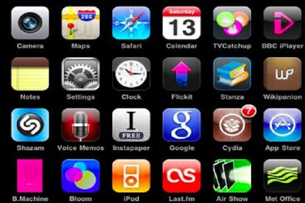 Reasons Your Devices Might Be Charging Slower - Apps