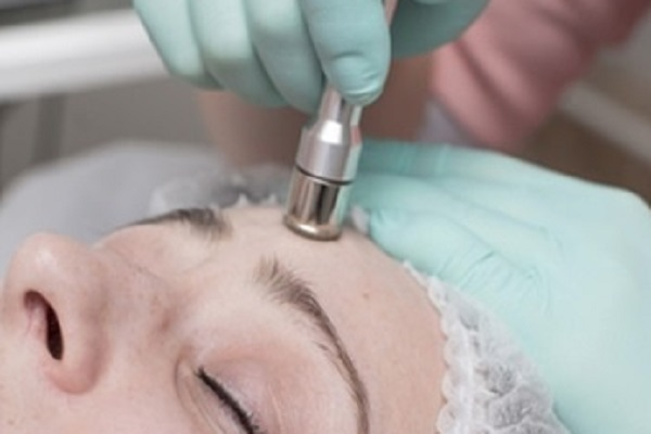Dermabrasion - Skin Therapies With Great Results