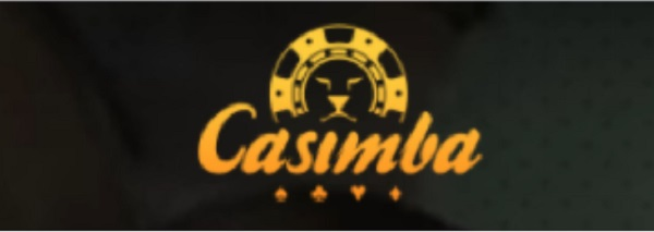 Online Casinos in New Zealand - Casimba