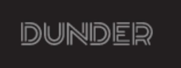 Online Casinos in New Zealand - Dunder