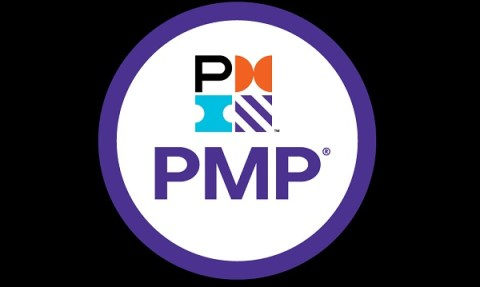 Top 10 Practice Strategies to Earn PMI PMP Badge and Show Off Your Project Management Skills