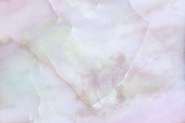 Rose Quartz - Crystals and Minerals Good for Mental Health