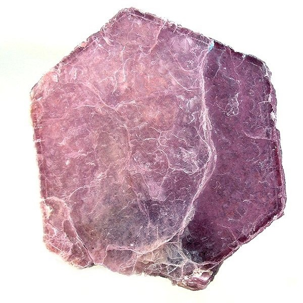Lepidolite - Crystals and Minerals Good for Mental Health