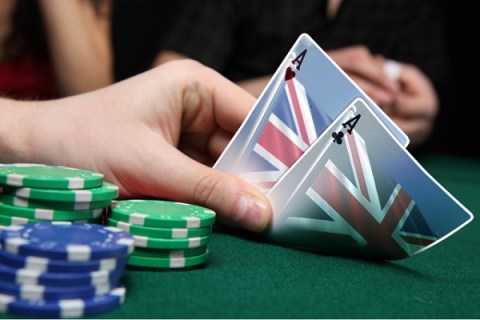 Ten of the Very Best Online UK Casinos and Why I Use Them