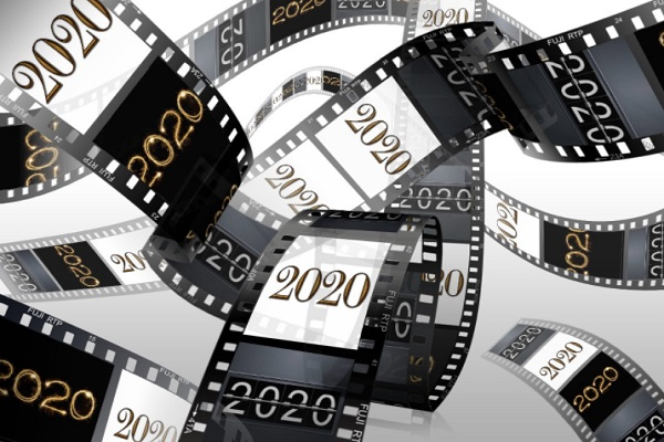 Top 10 Easy to Use Video Ad-makers 2020