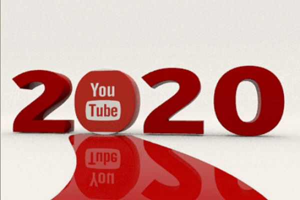 Top 10 Tips To YouTube Marketing in 2020