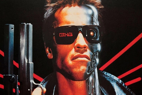 Terminator Might Have Been Played by Sylvester Stallone!