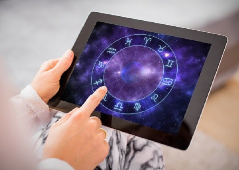 Ten Things You Should Know About Free Online Psychic Readings