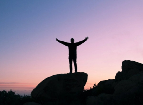 Ten Ways to Achieve a More Successful Life
