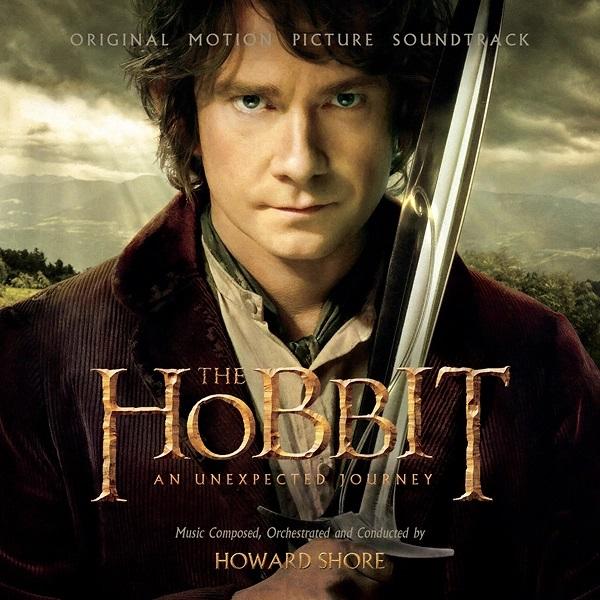 The Hobbit - 2012