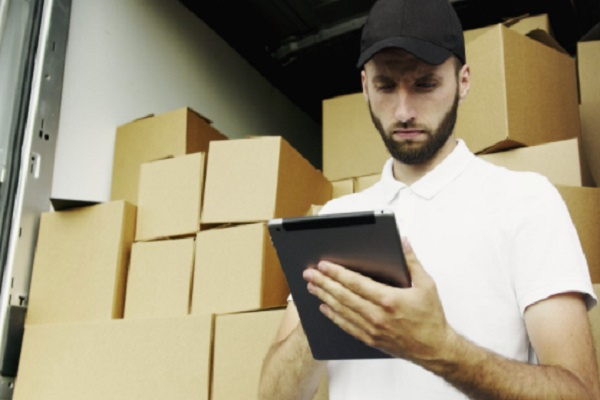 10 Practical Reasons to Rent a Storage Unit