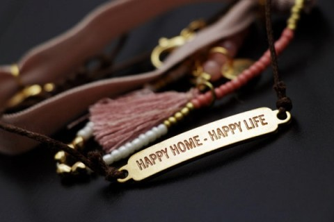 Ten Home Improvement Solutions That Help Mental Health