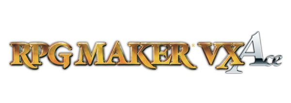 RPG Maker Logo