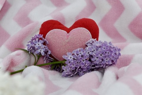10 Crazy But Awesome Things For Singles To Do On Valentine's Day