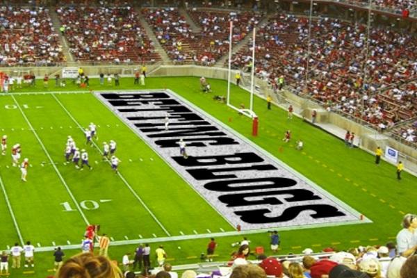 Top 10 Super Bowl Betting Blogs