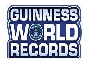 10 Facts You Didn't Know About Guinness World Records