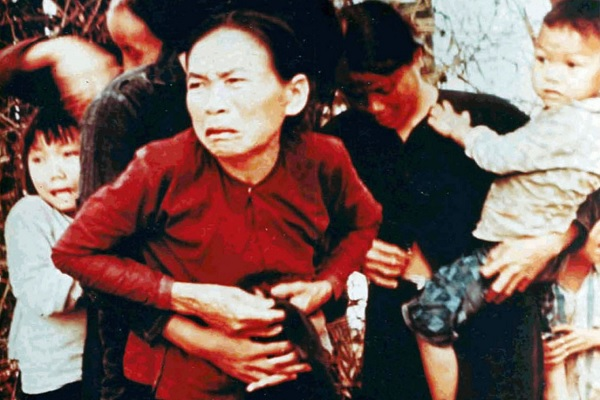 Ten Forgotten Facts About The My Lai Massacre
