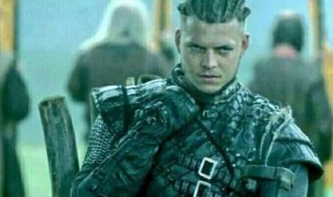Ten of The Very Worst Things Ivar Did In Vikings