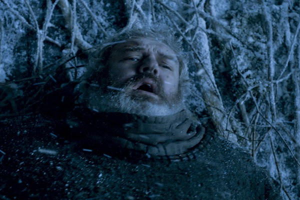 Ten of the Saddest Deaths In Game Of Thrones