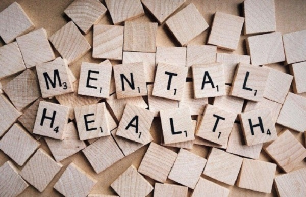 Ten Ways The Role of Nurse Helps in Prevention of Mental Illness