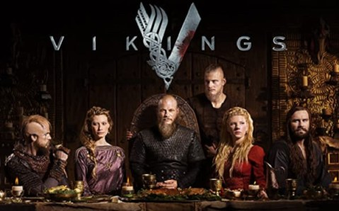 Ten of The Most Intelligent Characters In Vikings