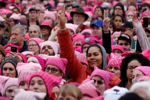 Top 10 Most Extreme Ideas Ever Proposed By Radical Feminists