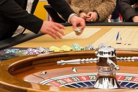 Top 10 UK Online Casinos for 2021