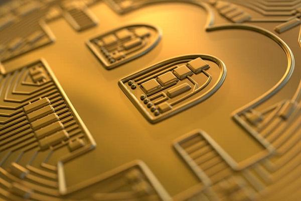 Top 10 Ways to Make Profits With Bitcoin