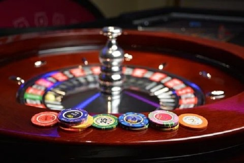 Top10 Latest Trends in the Casino Gambling Industry