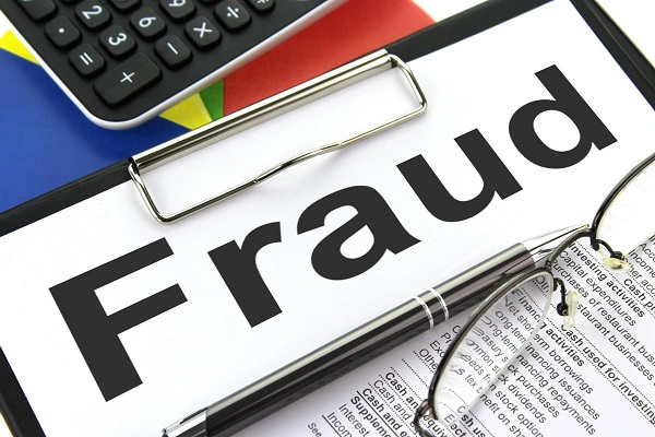 Ten Simple But Effective Tricks For Catching Scammers