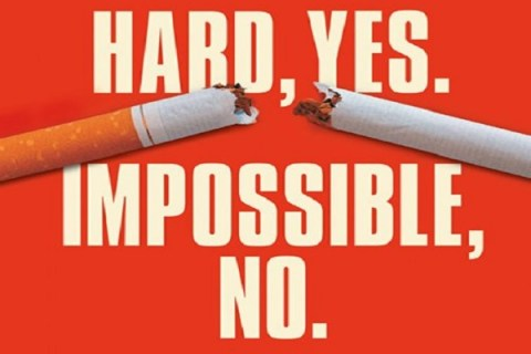 Top 10 Lesser-Known Health Risks of Smoking