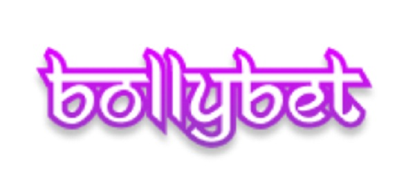 #2 - BollyBet Casino