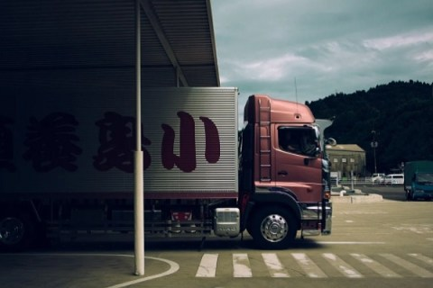 Top 10 Trucking and Logistics Facts That Might Interest You