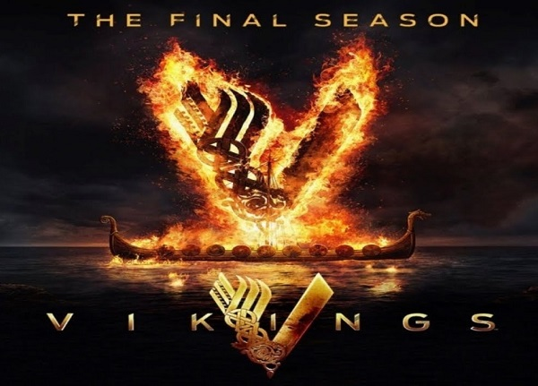 Vikings: 10 Ways The Final Season Destroyed The Show