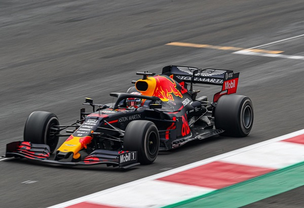 10 Things You Have to Know About The 2022 F1 cars