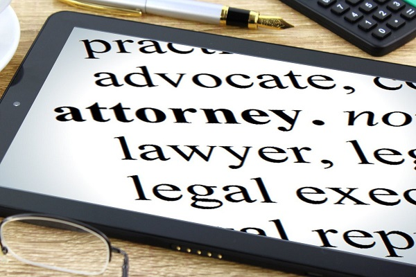 Ten Things You Need To Know To Find A Suitable Attorney In Texas