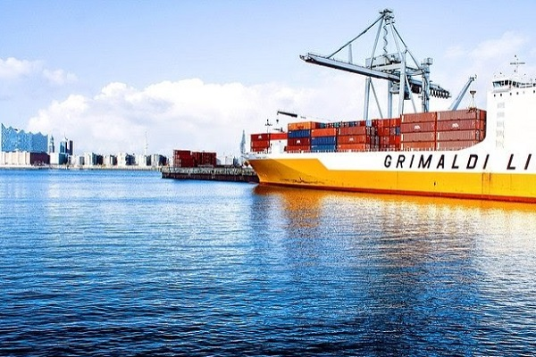 Ten Tips To Help You Choose The Right Freight Forwarder