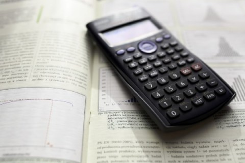 Top 10 Tips for Students on How to Finish Their Statistics Homework