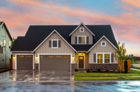 10 Most Important Things to Know Before Buying a House
